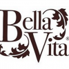 Bella Vita, DHA, Phase 8