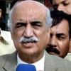 Syed Khursheed Ahmed Shah 001
