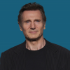 Liam Neeson 008