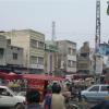 Shahi Bazar 7