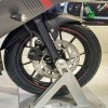 Yamaha R15 V3.0 Wheel