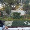 Islamic College University 8