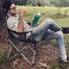 Manav Gohil 13