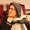 Meher Taj Roghani 001