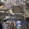 Hussain Agahi Bazar 1