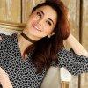 Gorgeous Hania Amir Wallpaper