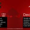Lal Qila Takeaway Deals 1