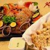 Hana Restaurant Dish 7