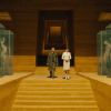 Blade Runner 2049 12