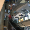 United Mall 4