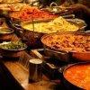 Larosh curry