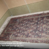 Alama Iqbal Museum 7