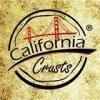 California crusts Logo