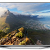 Samsung 55H7000 55 inches LED TV