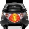 Hero Pleasure-tail-lamp