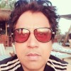 Manu Rishi 3