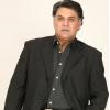Asif Raza Mir 1