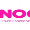 Snog Logo