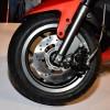 Aprilia SXR 160 - Looks3