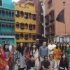 Lahore Guided tours 8