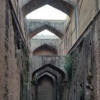 Rohtas Fort 12