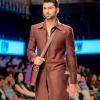 Rizwan Ali Jaffri 12