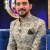 Farhan Ali Waris 001