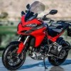 Ducati Multistrada 1260 - looks 2