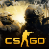 Counter Strike: Global Offensive - Characters, System Requirements, Reviews and Comaparisions