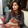 Sehar Khan 10
