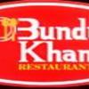 Bundu Khan Multan