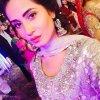 Faria Sheikh 14