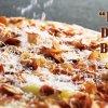 Pasta & Pizza Pizza 3