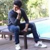 Saad Qureshi 2