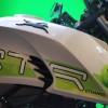 TVS Apache RTR 200 FI E100 - Looks 4