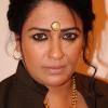 AshwiniKaleskar - Complete Biography