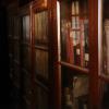 Lloyd Barrage Museum 12