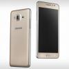 Samsung Galaxy On5 Pro Look