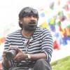 Vijay Sethupathi 10
