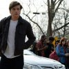 Love, Simon 005