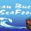 Ocean Bucket Logo