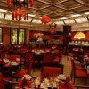 Tai Wah Chinese Indoor Location 8