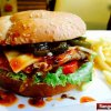 Howdy's Burger 2