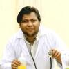 Nadir Ali 006