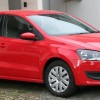Volkswagen Polo - Car Price