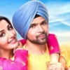 Happy Hardy and Heer - Full Movie Information