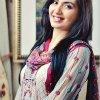 Maheen Rizvi 3