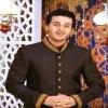 Ahsan Khan 21