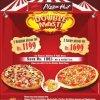 pizza hut deal 4