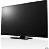 LG 60PB5600 60 inches PLASMA TV